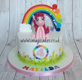 Pinkie Pie Rainbow.jpg