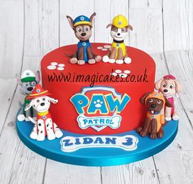 Paw Patrol - all dogs.jpg