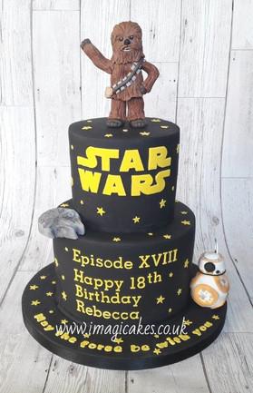 Star Wars Chewbacca.jpg