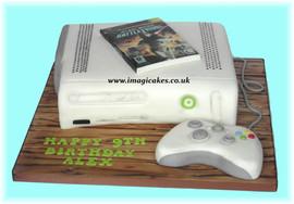 Xbox 360 White edit.jpg