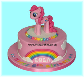 Pinkie Pie Rainbow edit.jpg