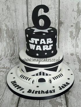 Star Wars Stormtrooper 2 tier.jpg