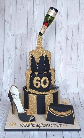 Champagne 60th.jpg