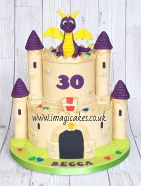 Spyro Castle.jpg