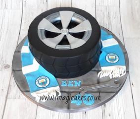 Tyre Cake.jpg