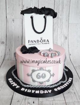 Pandora Cake.jpg