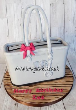 MK Bag (1).jpg