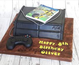 Playstation PS4.jpg