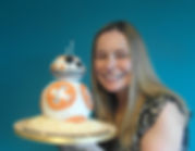 bb8 and me.jpg