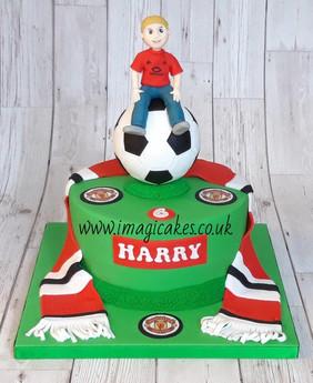 Football MUFC Harry.jpg