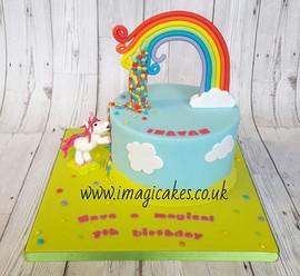 unicorn eating rainbow.jpg