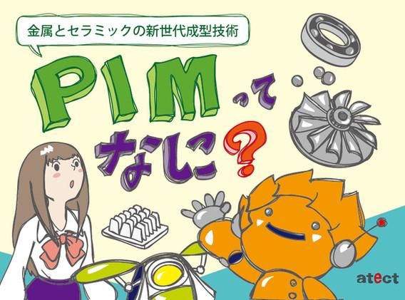 PIMってなに?.jpg