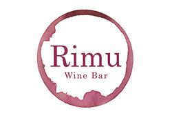 Rimu Bar Mapua
