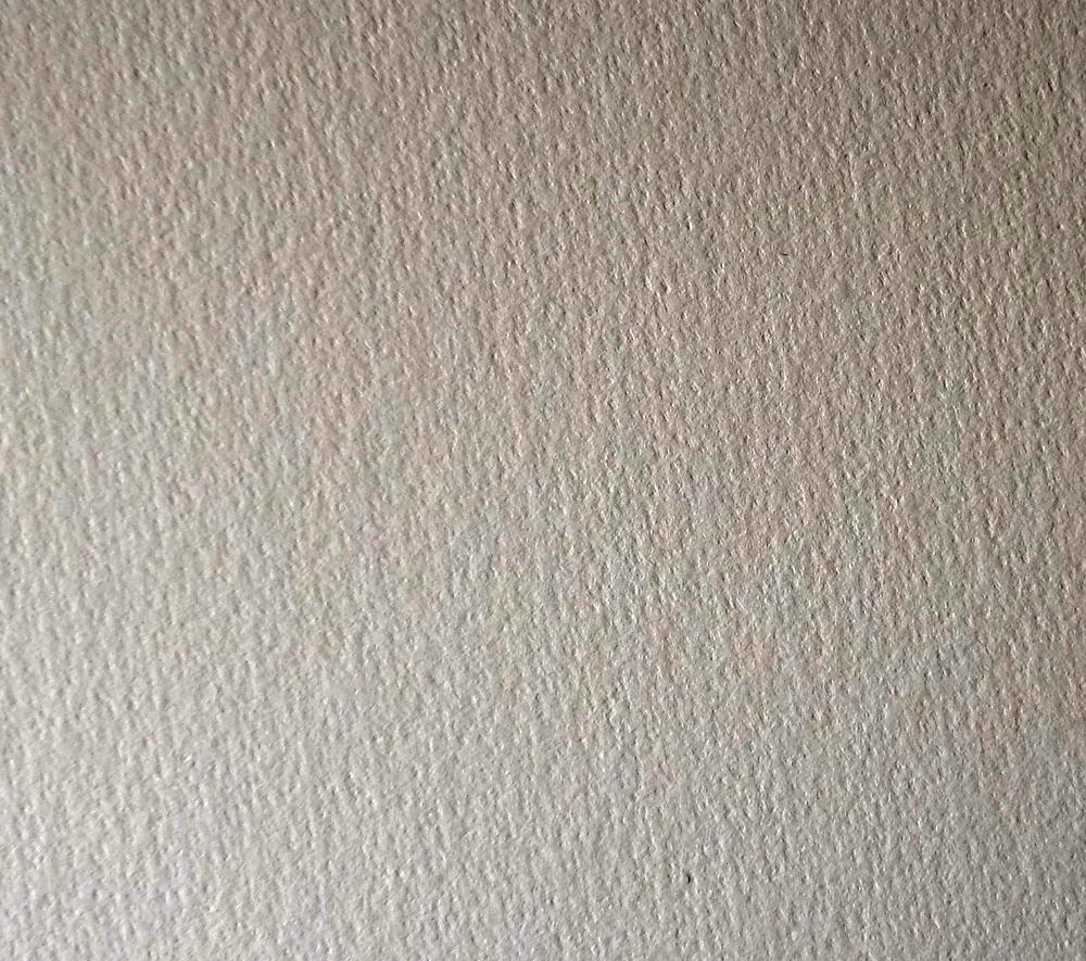 Watercolour Paper