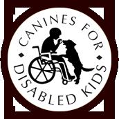 CDK logo.png