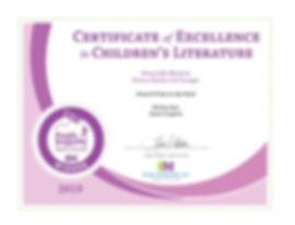 PD_Certificate.jpg