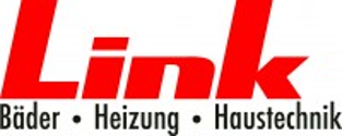 Kundenfest Link VS-Schwenningen KG