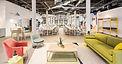mb-interior | Büro Konzepte