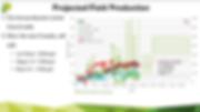 Petralis E&P - Google Drive 3.png