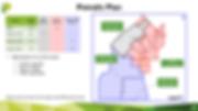 Petralis E&P - Google Drive 2.png