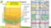 Petralis E&P - Google Drive.png