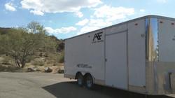 AZ Trailer