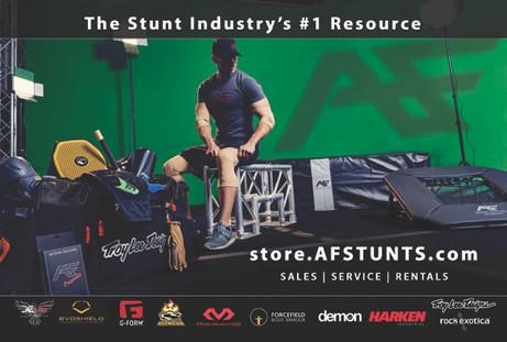 AF Action Factory_AD.jpg