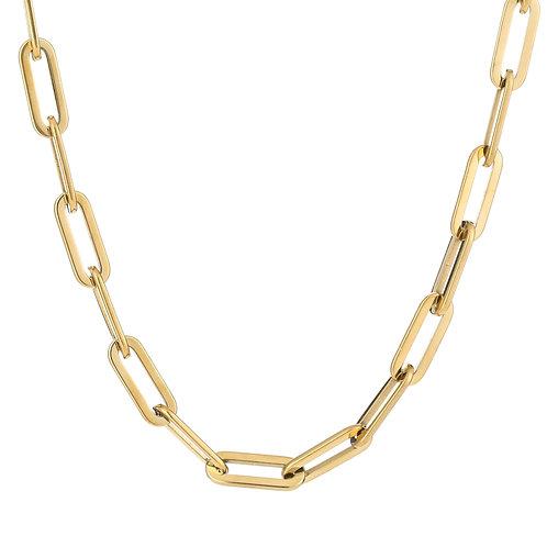 Eloise Chain