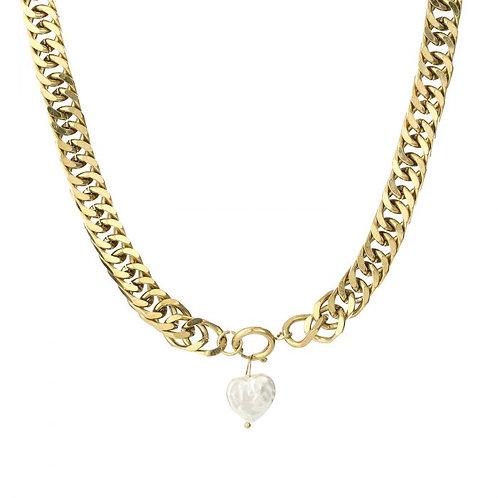 Naleya Chain