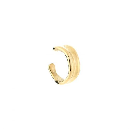 Tara Ring - Goud