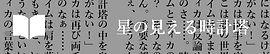 n01_1.jpg
