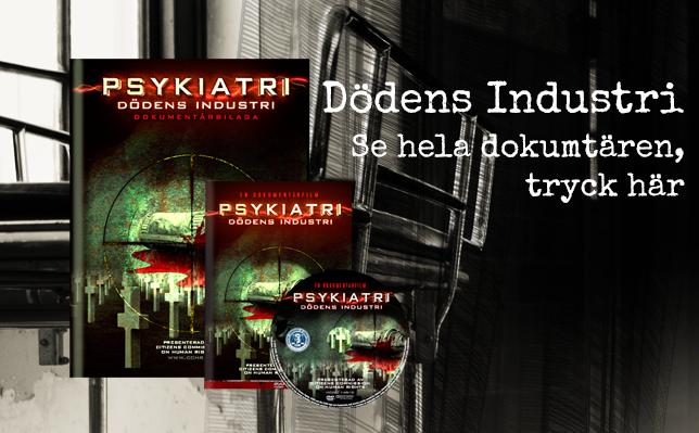 DVD-Slides-DODENS-INDUSTRI
