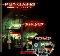 Köp DVDn Psykiatri dödens industri