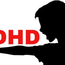 """SVT vilseleder om barn, """"ADHD-preparat"""" och kriminalitet"""