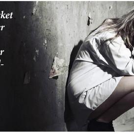 Antidepressiva ökar risken för tidig död med 33 procent
