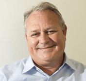 Elchocksordförande Marco Nobis förlorar förskrivningsrätt