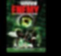 Köp DVDn Den dolda fienden
