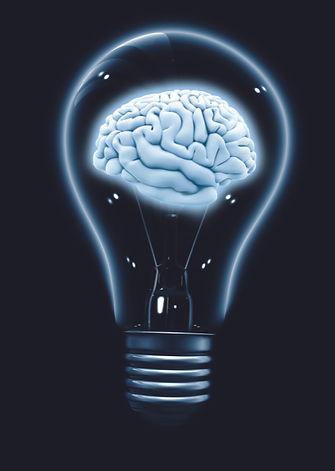BILD_ECT-hjärna_liten.jpeg