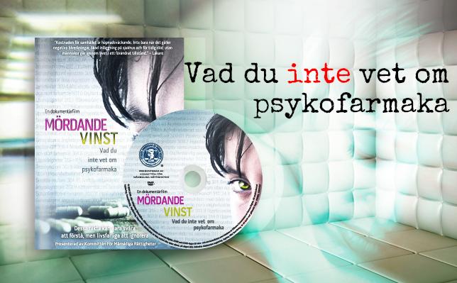 DVD-Slides-MORDANDE-VINST