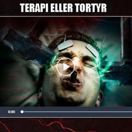 ECT: Terapi eller torty