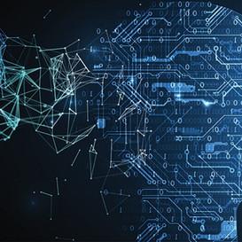 Artificiell Intelligens (AI) inom psykiatrin Du sköna ny värld är här