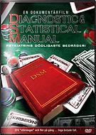 Köp DVDn DSM: psykiatrins dödligaste bedrägeri