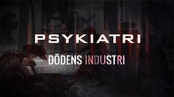 Psykiatri_Dödens_Industri