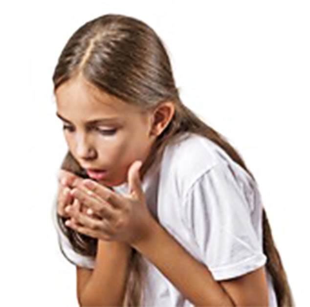 ADHD, biverkning, biverkningar, amfetamin, barn