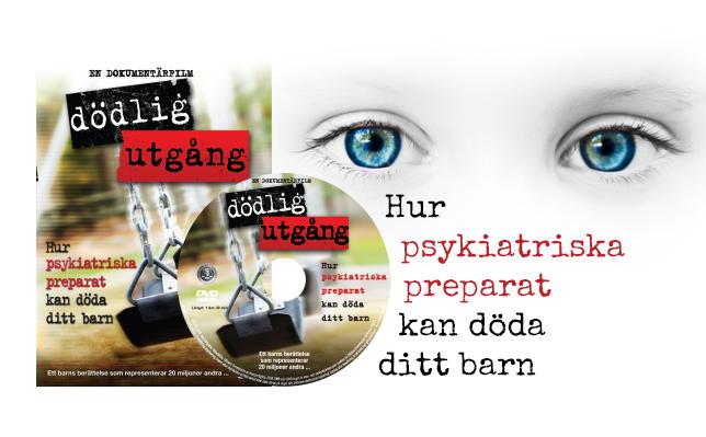 DVD-Slides-DODLIG-UTGANG
