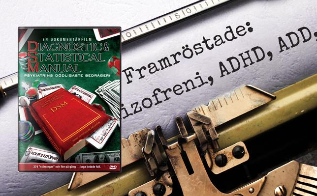 DVD-Slides-DSM
