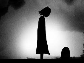 La mort, en parler pour mieux l'accepter