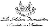 Molson Foundation