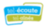 LogoTelEcoute-fond transparent.png