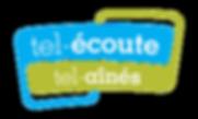 LogoTelEcoute-fond transparent.png